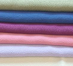 風呂敷の色